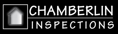 Chamberlin Inspections