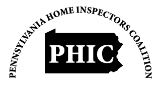 Pennsylvania Home Inspectors Coalition